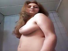 Amateur, Arab, Big Boobs, Masturbation, Mature
