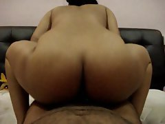 BBW, Big Boobs, Big Butts, Indian