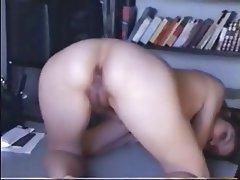 Anal, Cumshot, Hairy, Indian