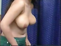 Indian, Babe, MILF, Pornstar