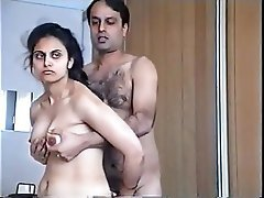 Amateur, Close Up, Hardcore, Indian