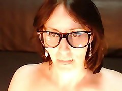 Amateur, Brunette, MILF, Softcore, Webcam