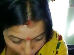 Indian, Mature, Nipples, Pakistani, Desi