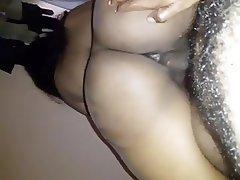 Indian, Girlfriend
