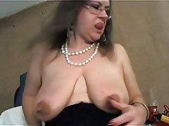 Amateur, Big Boobs, Mature, MILF, Nipples