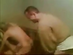 Amateur, Bisexual, Mature, Old and Young, Swinger
