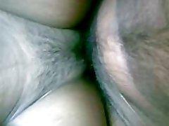 Amateur, Close Up, Cumshot, Indian