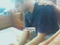 Webcam, Indian