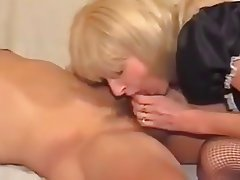 Mature, Creampie, Cumshot, MILF, Stockings