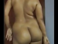 Are free sex hot Lela