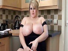 Bit tits porn