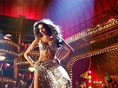 Celebrity, Mature, Indian, Latex