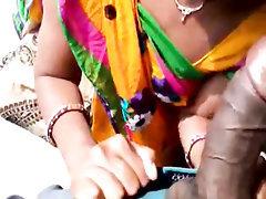 Blowjob, Homemade, Amateur, Indian