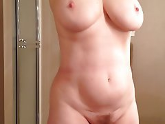 Amateur, Big Boobs, Mature, MILF, Voyeur
