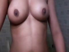 Amateur, Big Boobs, Indian
