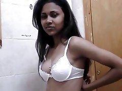 Babe, Indian, Webcam