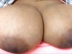 BBW, Big Boobs, Big Butts, Close Up, Shower