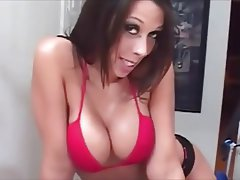 Babe, Big Boobs, Big Butts, Close Up, Softcore
