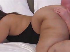 Ass Licking, BBW, Face Sitting, Mature, MILF