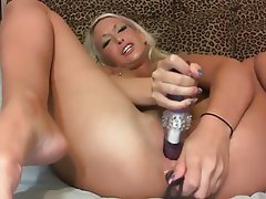 Knows how double penetration milfs amaters the sounds